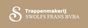 Trappenmakerij Swolfs